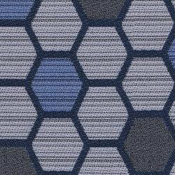 Honeycomb Comb | Tejidos | Camira Fabrics