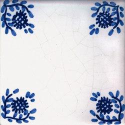 LR PO Cantore | Floor tiles | La Riggiola