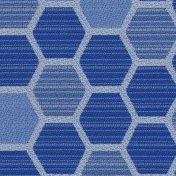 Honeycomb Drone | Fabrics | Camira Fabrics