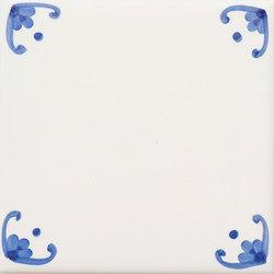 LR PO Casale | Carrelage céramique | La Riggiola