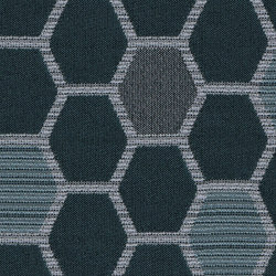 Honeycomb Keeper | Fabrics | Camira Fabrics