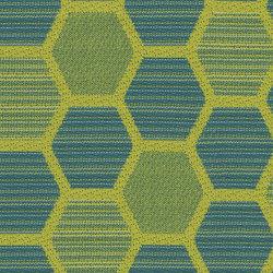 Honeycomb Swarm | Fabrics | Camira Fabrics