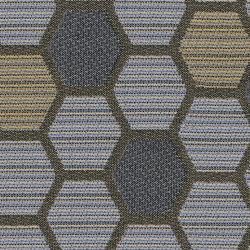 Honeycomb Bee | Upholstery fabrics | Camira Fabrics
