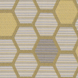 Honeycomb Honey | Fabrics | Camira Fabrics