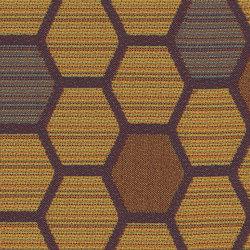 Honeycomb Nectar | Fabrics | Camira Fabrics
