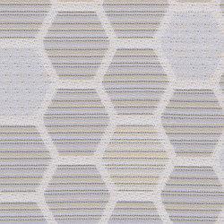 Honeycomb Wax | Fabrics | Camira Fabrics