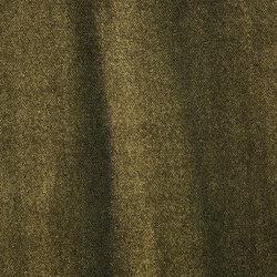 Individuo Olivia | Tessuti | Camira Fabrics