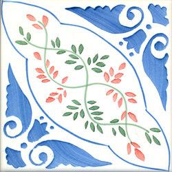 LR PO Castellon | Ceramic tiles | La Riggiola