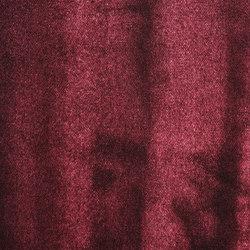 Individuo Baya | Fabrics | Camira Fabrics
