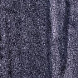 Individuo Laguna | Stoffbezüge | Camira Fabrics
