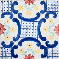 LR PO Chiara | Ceramic tiles | La Riggiola