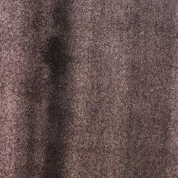 Individuo Tierra | Fabrics | Camira Fabrics