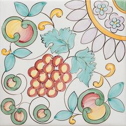 LR PO Claudia | Ceramic tiles | La Riggiola