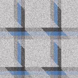 Landscape Balance Adapt | Tessuti imbottiti | Camira Fabrics