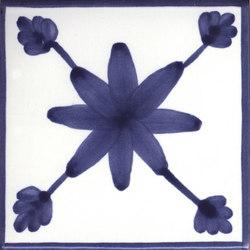 LR PO Corfu | Ceramic tiles | La Riggiola