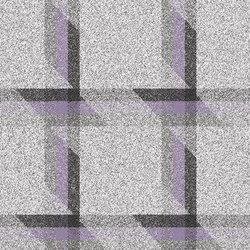 Landscape Balance Align | Tessuti imbottiti | Camira Fabrics