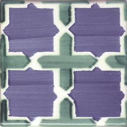 LR PO Coros | Piastrelle ceramica | La Riggiola
