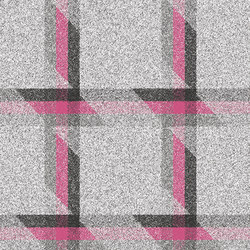 Landscape Balance Parallel | Tissus | Camira Fabrics