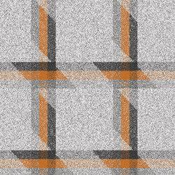 Landscape Balance Symmetry | Upholstery fabrics | Camira Fabrics