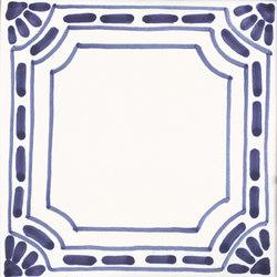 LR PO Dassia | Floor tiles | La Riggiola