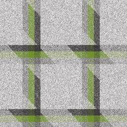 Landscape Balance Tune | Tessuti imbottiti | Camira Fabrics