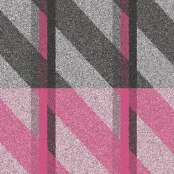 Landscape Contact Companion | Tessuti imbottiti | Camira Fabrics