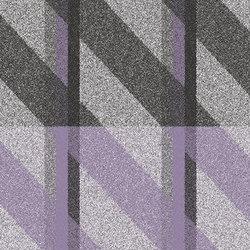Landscape Contact Network | Tessuti | Camira Fabrics