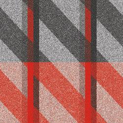 Landscape Contact Converge | Tessuti | Camira Fabrics