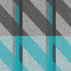 Landscape Contact Reach | Tessuti imbottiti | Camira Fabrics