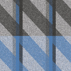Landscape Contact Signal | Stoffbezüge | Camira Fabrics