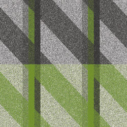 Landscape Contact Touch | Tejidos | Camira Fabrics