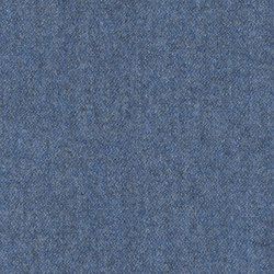 Landscape Synergy Blend | Tissus | Camira Fabrics