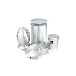 Layered Photo using StandOffs | Glasscheibenhalter | Gyford StandOff Systems®