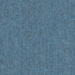 Landscape Synergy Fuse   Fabrics   Camira Fabrics