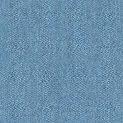 Landscape Synergy Risk | Tissus | Camira Fabrics