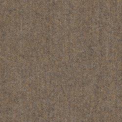 Landscape Synergy Alliance | Fabrics | Camira Fabrics