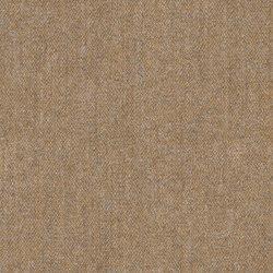 Landscape Synergy Random | Tessuti | Camira Fabrics