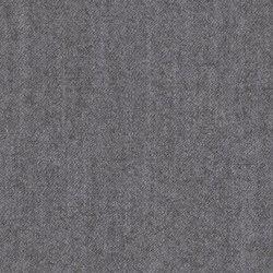 Landscape Synergy Combine | Upholstery fabrics | Camira Fabrics