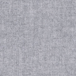 Landscape Synergy Serendipity | Fabrics | Camira Fabrics