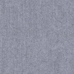Landscape Synergy Venture | Tejidos tapicerías | Camira Fabrics