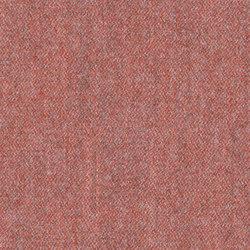 Landscape Synergy Gamble | Fabrics | Camira Fabrics