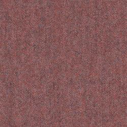 Landscape Synergy Join | Tissus | Camira Fabrics