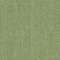 Landscape Synergy Lucky | Tissus | Camira Fabrics