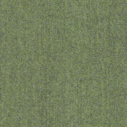 Landscape Synergy Union | Stoffbezüge | Camira Fabrics