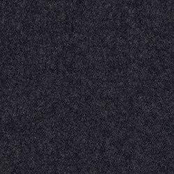Landscape Synergy Mix | Tissus | Camira Fabrics