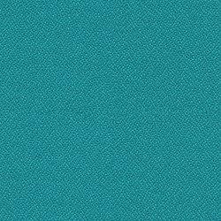 Lucia CS Depok | Screen fabrics | Camira Fabrics