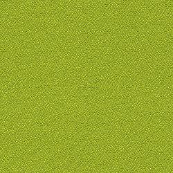 Lucia CS Tenom | Screen fabrics | Camira Fabrics
