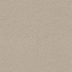 Lucia CS Aruba | Screen fabrics | Camira Fabrics