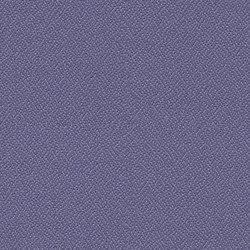 Lucia CS Blanquilla | Tessuti per pareti divisorie | Camira Fabrics