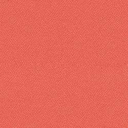 Lucia CS Blima | Screen fabrics | Camira Fabrics